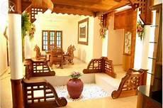Home Decor Ideas Kerala by Image Result For Traditional Kerala Nalukettu Houses
