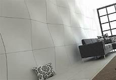individuelle wohnraumgestaltung deckenverkleidung und wandgestaltungen wandverkleidungen modern