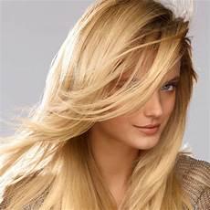 coloration cheveux blond