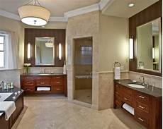 Bathroom Ideas His And Hers by 53 Best Images About His And Bathroom On