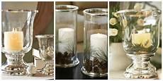decorazioni con candele il giardino di fasti floreali decorazioni natalizie
