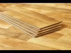 pvc vinyl wood grain flooring planks