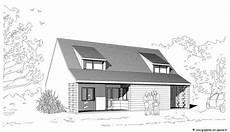 maison 3d dessin comment dessiner des maison en 3d