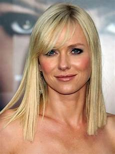 best hairstyles for long faces and thin hair 15 inspirations of long hairstyles for round faces and fine hair