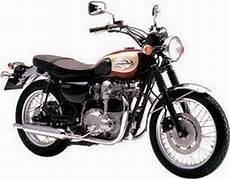 Yamaha L2 Modif by Modifikasi Motor L2 Klasik Variasi Motor Mobil Terbaru