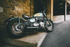 Chopper Motorcycle Wallpaper 4k free images 4k wallpaper asphalt bike cafe racer