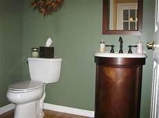 behr paint color chart parsley behr green paint colors good tips pinterest paint
