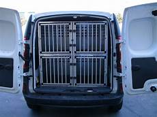 gabbie trasporto cani gabbie per trasposto