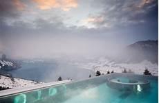 hotel villa honegg schweiz in 2019 villa honegg hotel