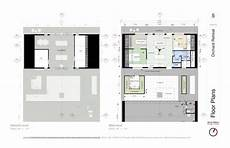 quonset house plans quonset house floor plans google search quonset