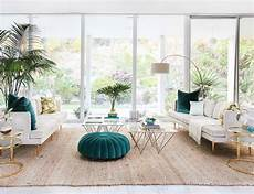 designer home decor what s my home decor style mid century modern