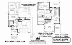 jenish house plans house plans for all budgets jenish plans procad designs