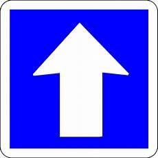 route sens fichier road sign c12 svg wikivoyage le guide de