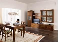 mobili soggiorno arte povera arte povera mobili in arte povera arredamenti arte