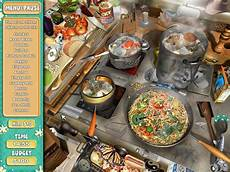 cook games cooking quest gt ipad iphone android mac pc game big