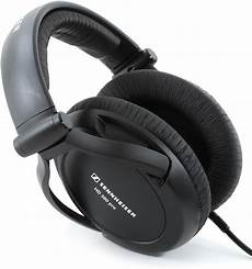 Sennheiser Hd 380 Pro Headphones Available From Hifi Gear