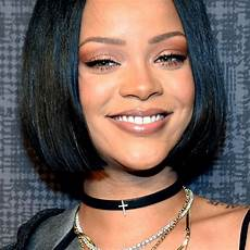 Bob Hairstyles For Black Hair