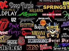 Band Home Screen Wallpaper by 1 Rock Bands Hd Wallpapers Desktop Background