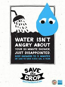 agency s day initiatives the an l a agency s grassroots drought initiative has grown