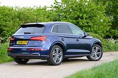 audi q5 review 2 0 litre tdi quattro 190 ps s line