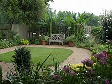 basic landscaping tips for an empty yard hgtv
