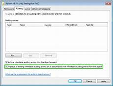 acronis security suite 2010 installation fails