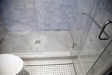 bathroom tile ideas floor top 60 best bathroom floor design ideas luxury tile flooring inspiration