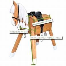 das pferd zum pferde stehlen haflinger apollo apollo
