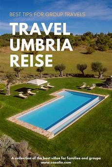 bali luxury villa europe bus pin on we love travel