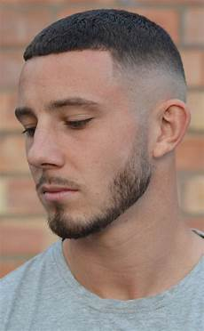 top 10 low maintenance haircuts for guys