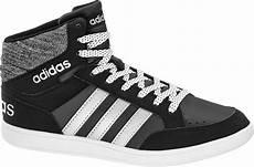 adidas neo label mid cut hoops mid k amazingmarket de