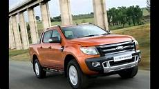 ford up ford ranger up cab 4x4 wildtrak 3 2tdci 200ps