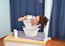 Ständig Verstopfte Nase - verstopfte nase behinderte nasenatmung schnupfen baby