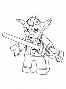 Lego Malvorlagen Wars N De Malvorlage Lego Wars Lego Wars