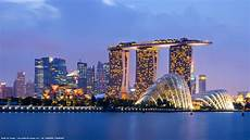 singapour ville la plus agr 233 able au monde documentaire