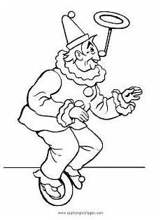 Malvorlagen Zirkus Quest Zirkus 16 Gratis Malvorlage In Fantasie Zirkus Ausmalen
