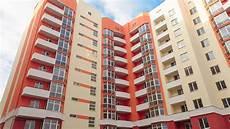Hud Apartment Building Loans 2018 hud multifamily housing programs tax accounting