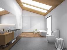 Maison Conseils Velux Salle De Bain Prix Design