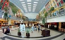 centro commerciale la spezia le terrazze shopping la casa di gio 295