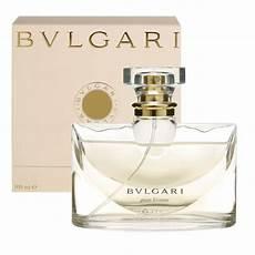 buy bvlgari pour femme eau de toilette 100ml spray