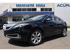 pre owned 2012 acura zdx with technology package suv in bridgewater p11018s bill vince s