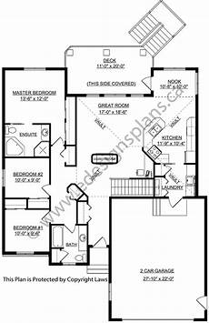 1500 sq ft bungalow house plans bungalow plan 2009441 by e designs how to plan 1500 sq