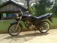 Modifikasi Megapro Primus Touring by Kumpulan Foto Modifikasi Motor Honda Megapro Terbaru