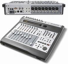 M Audio Projectmix I O Image 21496 Audiofanzine