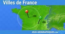 jeux de géographie jeux geographiques jeux gratuits jeu villes de
