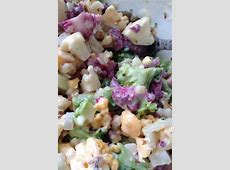 barbs salad_image