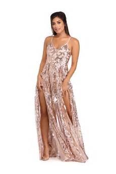 the 25 best windsor dresses ideas on pinterest hoco dresses christmas formal dresses and