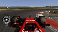 F1 2017 China Gp 1 32 323 Assetto Corsa Hotlap