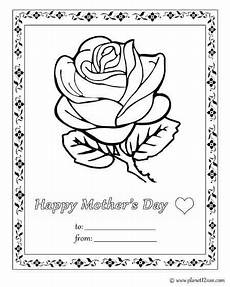 happy s day worksheets 20559 free printable black white worksheet happy s day card color the picture worksheets