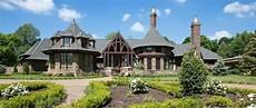 explore rountree s harry potter house